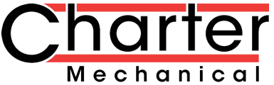 Charter Mechanical Contractors, Inc.